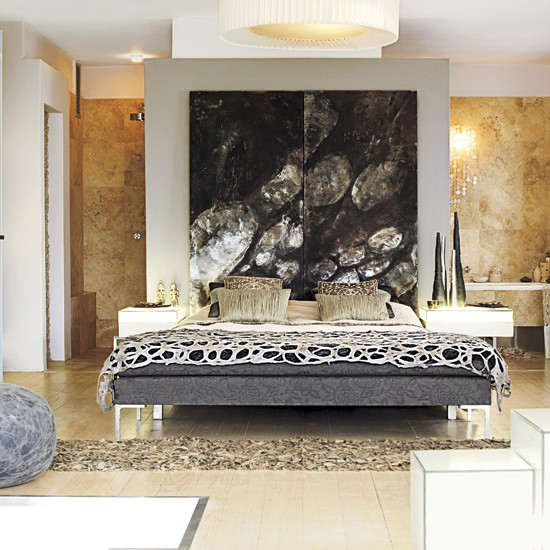 Nature-inspired Cape Town House Tour