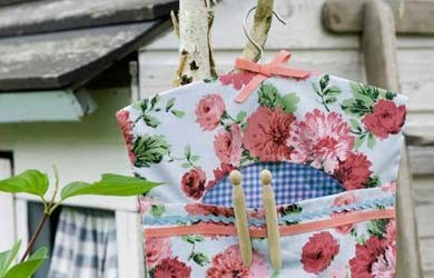 Try one of our favourite weekend craft projects