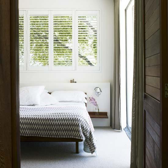 T D C Homes To Inspire Sydney Stunner