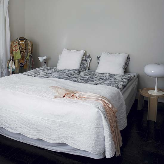 Decorating Ideas > Bedroom  Quirky Cape Town Home House Tour  Housetohomecouk ~ 233929_Quirky Bedroom Decorating Ideas