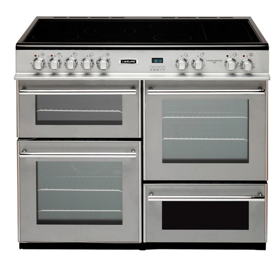 Built in ovens built in gas ovens for sale - Gas electric oven best choice cooking ...