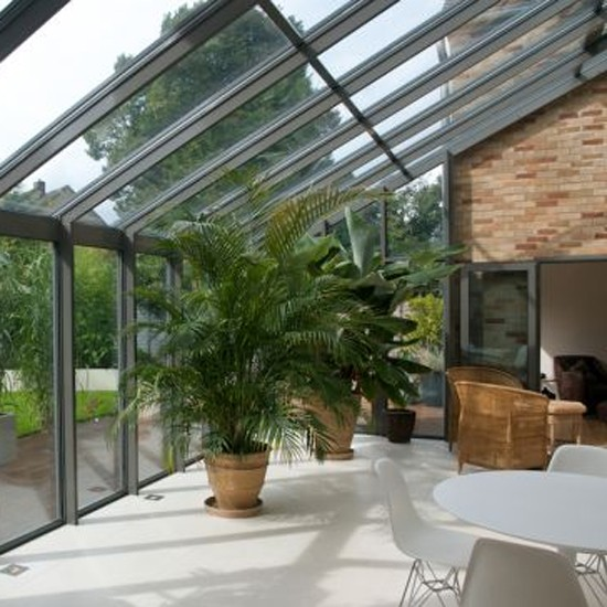 Large modern | Garden rooms - 8 looks and ideas | housetohome.