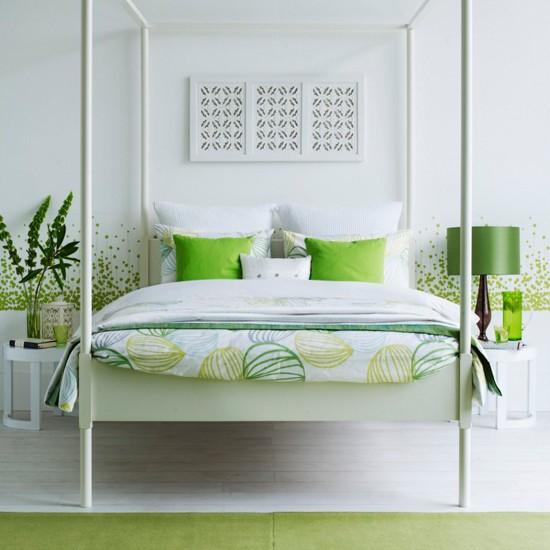 Modern Oriental Bedroom Hotel Style Bedrooms 10 Of The