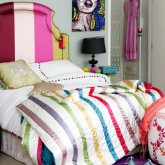 Bedroom ideas for teenage girls - 20 best