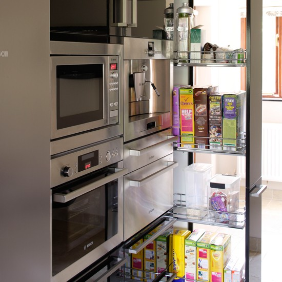 Small Kitchen Storage Solutions | 550 x 550 · 73 kB · jpeg | 550 x 550 · 73 kB · jpeg
