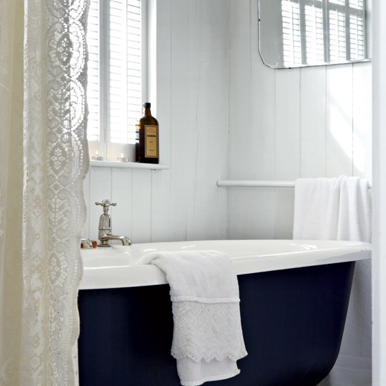 en suite bathroom tasteful period terrace house tour period style bathroom reno in london ontario traditional