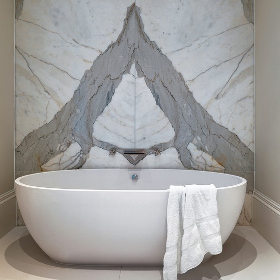 Marble Bathroom From Cp Hart Nature Inspired Bathroom Ranges 7 New Designs