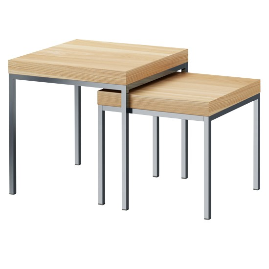 Neat Side Table From Ikea How To Buy A Side Table Ideal Home 39 S Buyer 39 S Guide