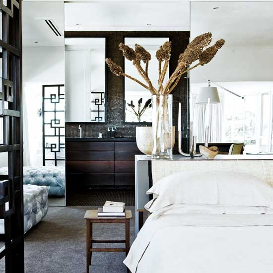Bedroom | South African family home
