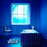 Repaint your bathroom: advice before you start from Rated People