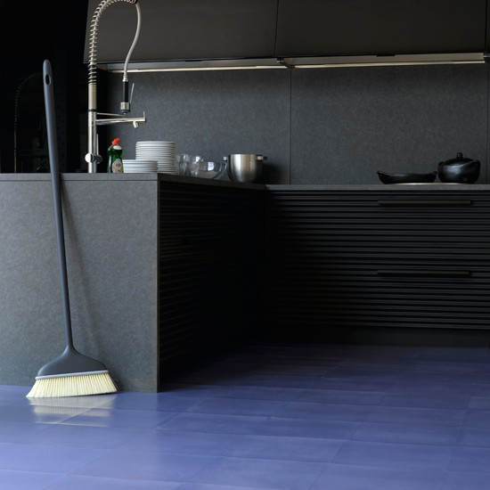 rubber floor tiles kitchen flooring ideas 10 of the best