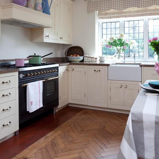 granite floor tiles kitchen flooring ideas 10 of the