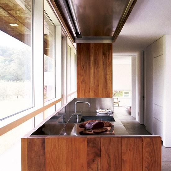 Kitchen Worktops York Uk