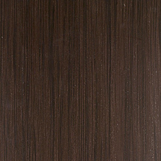 Vogue Brown Wenge Tiles From Tile Depot Bathroom Tiles 10 Of The