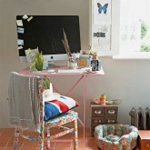 Bring your home office into the 21st century