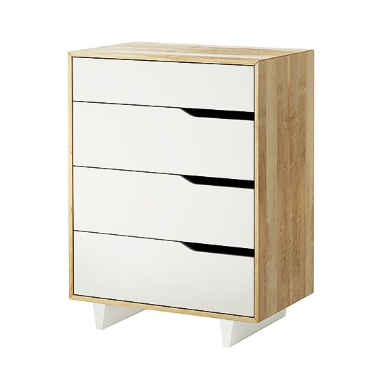 Mandal Chest Of Drawers From IKEA Chests Of Drawers 10 Of The Best