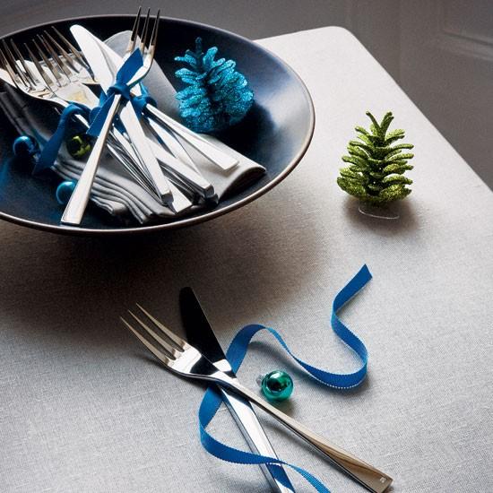 Embassy cutlery by David Mellor   Livingetc's Design Classics   Modern furniture and accessories   Modern design   PHOTO GALLERY   Livingetc   Housetohome