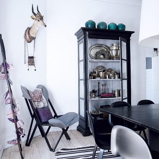 decordemon apartment in copenhagen