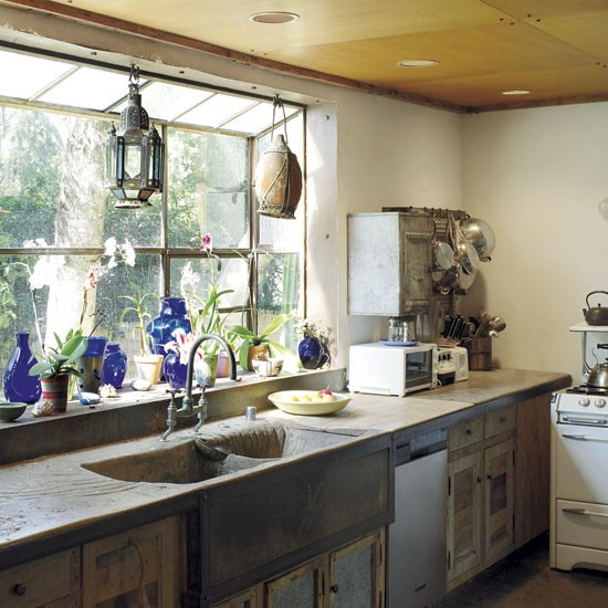 Beautiful Galley Kitchen 550 x 550 · 84 kB · jpeg