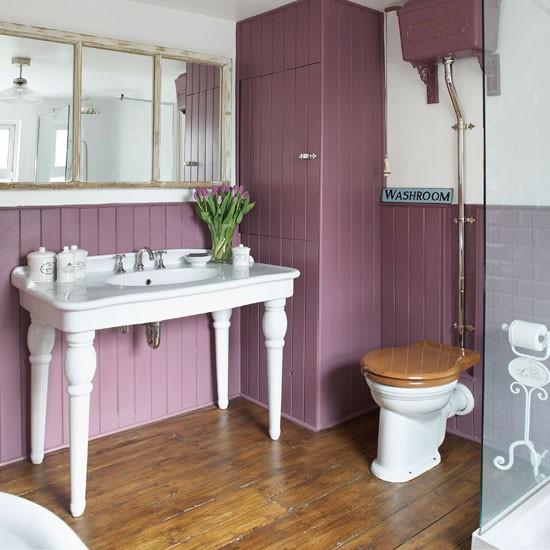 bathroom boiler cupboard ideas 2