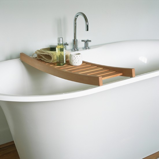 Compact bath for an attic bathroom celia rufey 39 s for Bathroom design questions