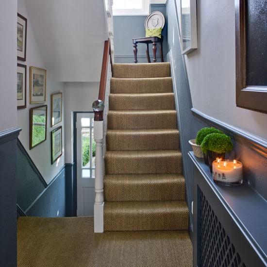 Foyer Hallway Questions : Suitable carpets for hallways celia rufey s carpet tips