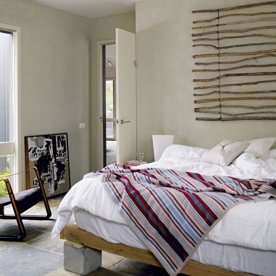 bedroom melbourne cottage tour house tour modern decorating ideas