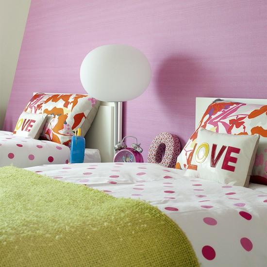 modern styling twin bedroom children 39 s bedroom ideas for