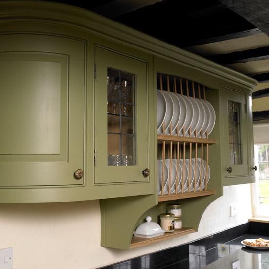 Period Kitchen Cabinets - zitzat.com