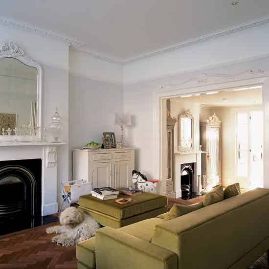 Living room take a look around a victorian house Victorian living room decorating ideas with pics