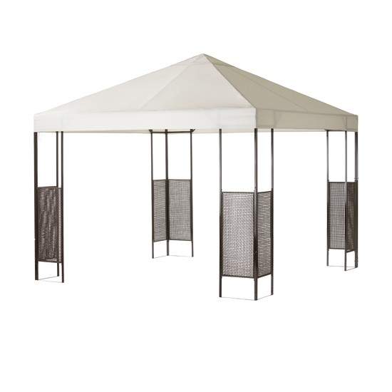 from ikea 10 of the best gazebos garden furniture ideas outdoor