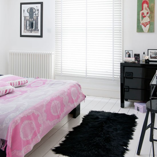 Pictures Of Pretty Bedrooms Custom Of Pretty Pink Bedroom Images