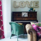 Living room ideas for entertaining - 10 of the best