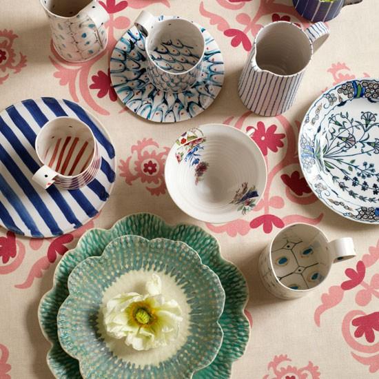 & PIP Tea Pot | Flirty Homes | Pinterest | Tea pots