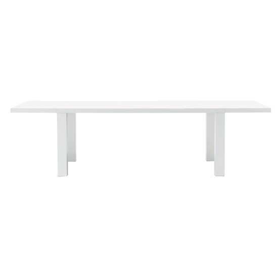 Occa table from BoConcept Extendable dining tables 10  : 8boconcept from housetohome.co.uk size 550 x 550 jpeg 8kB