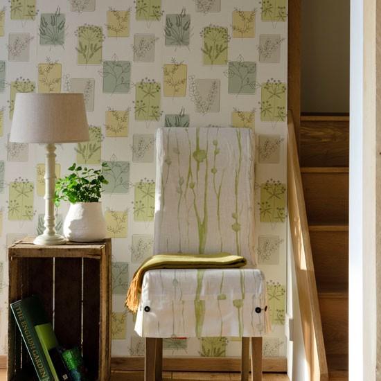 hallway wallpaper 2017 grasscloth wallpaper