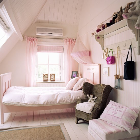 Top Country Teenage Girl Bedroom Ideas 550 x 550 · 65 kB · jpeg