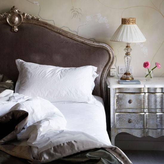 vintage style bedroom bedroom design inspiration