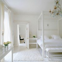 Celia Rufey answers your bedroom decorating questions