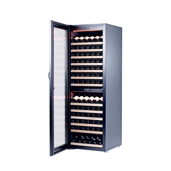 T220B Vision from Tastvin | 10 of the best wine coolers | kitchen accessory ideas | wine coolers | housetohome