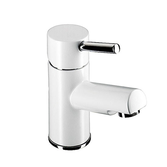 Prism tap from John Lewis | Best bathroom taps UK | housetohome.