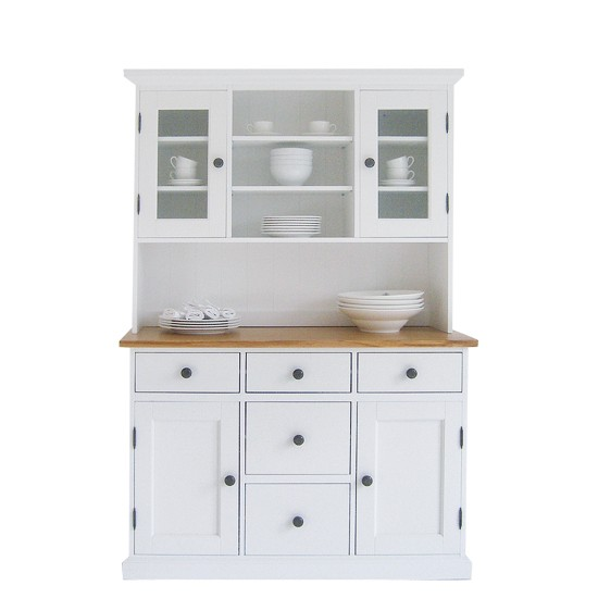 kitchen dressers our pick of the best kitchen dresser and dresser - Kitchen Dresser