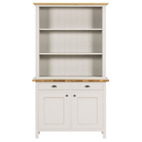Great Country Dresser Furniture 550 x 550 · 23 kB · jpeg