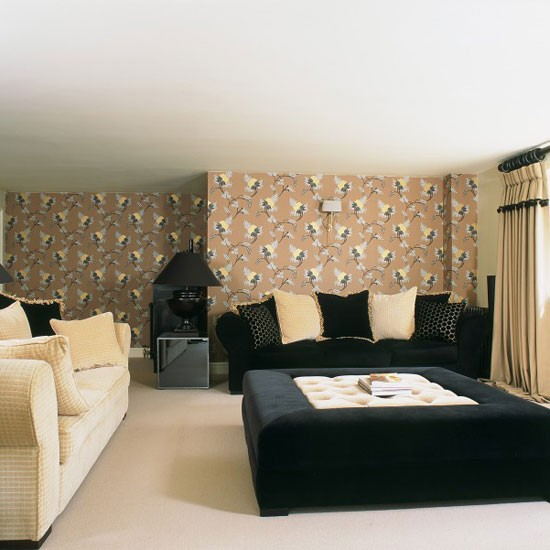 Image Result For Decorating Ideas For Living Rooma