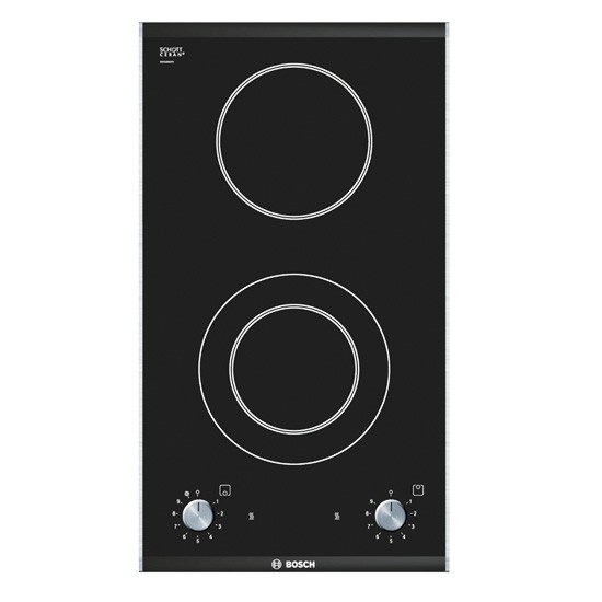 logixx ceramic hob from bosch domino hobs 10 of the best. Black Bedroom Furniture Sets. Home Design Ideas