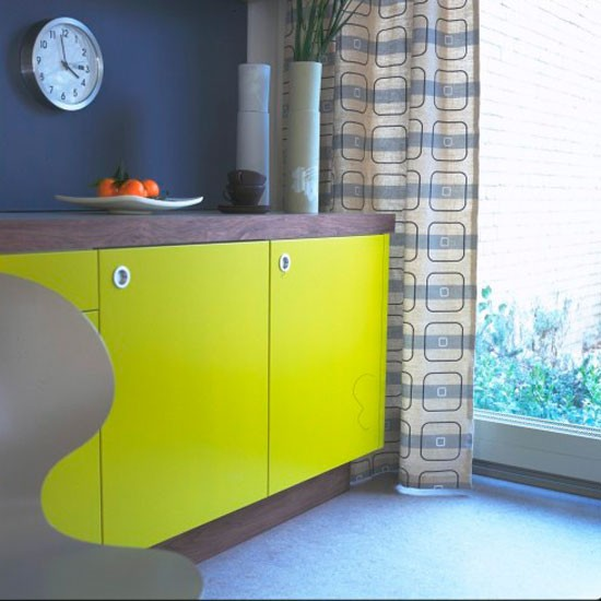 functional linoleum flooring celia rufey 39 s flooring tips and advice. Black Bedroom Furniture Sets. Home Design Ideas
