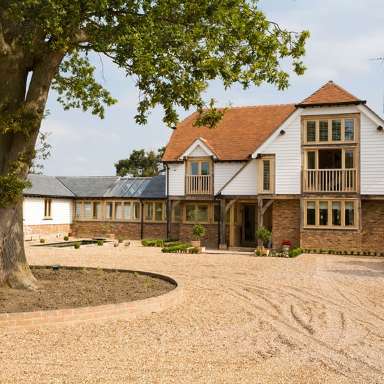 Home in kent inspiring interiors for New homes to build