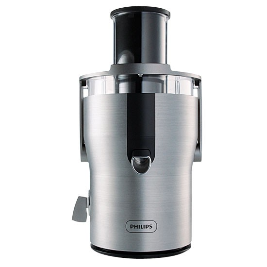Philips Slow Juicer Manual : Philips HR1881/00 Robust Collection juicer Juicers - 10 of the best housetohome.co.uk