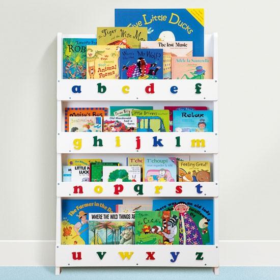 New Shelves Ideas Stunning Shelves For Kids Room With Shelves For Kids