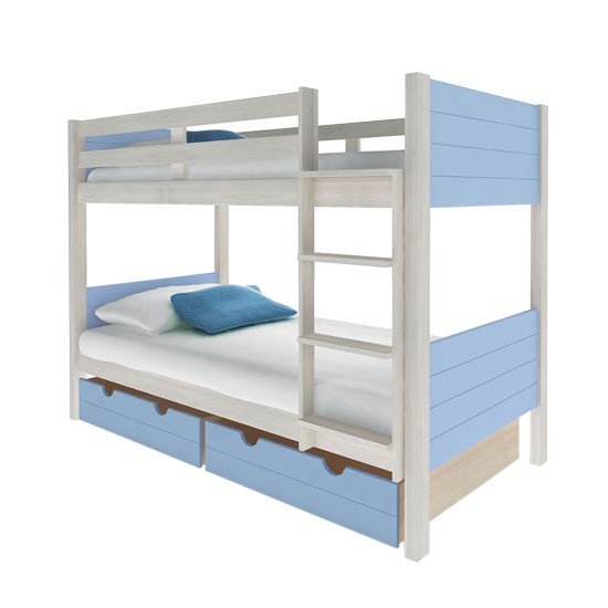 The Best Bunk Bed Best Kids 39 Room Buys Preteens